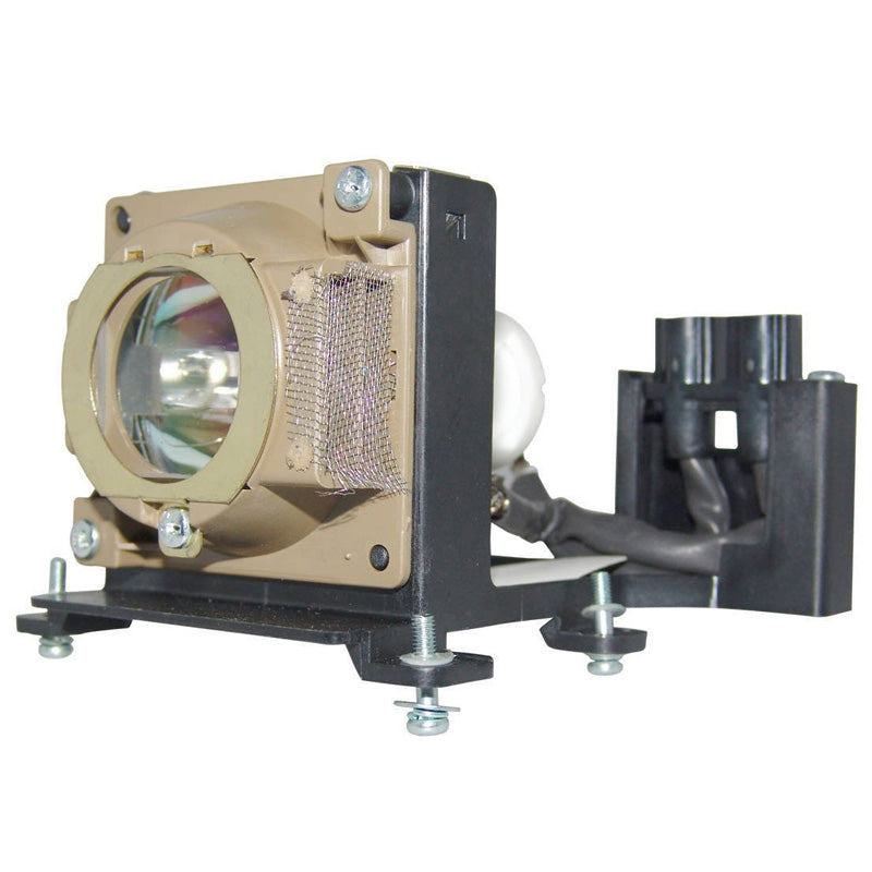 PL9705 Mitsubishi LCD Projector Assembly with High Quality Original Bulb