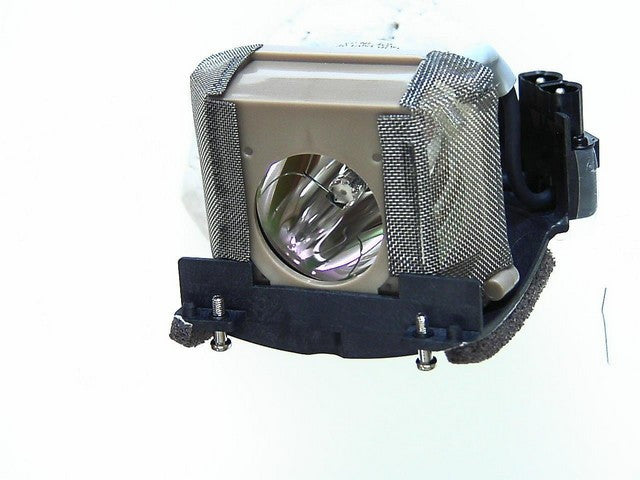 Plus U4-237 LCD Projector Assembly with High Quality Original Bulb Inside