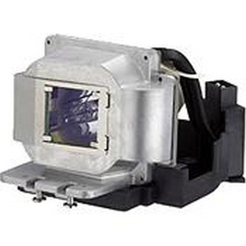 Mitsubishi XD510U Projector Assembly with High Quality Original Bulb Inside
