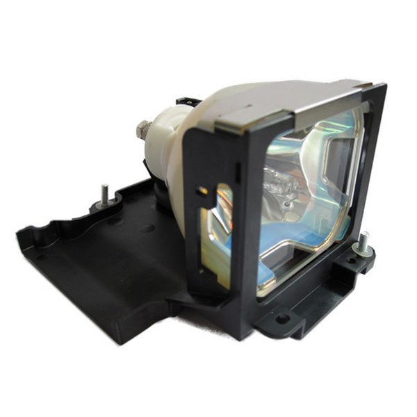 Mitsubishi SL2 Assembly Lamp with High Quality Projector Bulb Inside