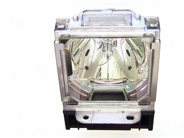 Mitsubishi FL6600 Assembly Lamp with Quality Projector Bulb Inside