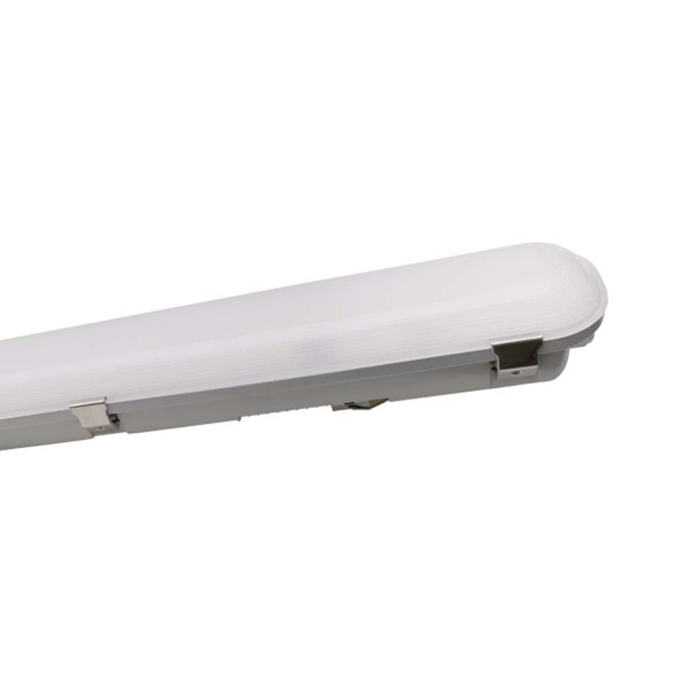 VT3(v2) Series 4ft High-Output LED Vaportite, 5000K