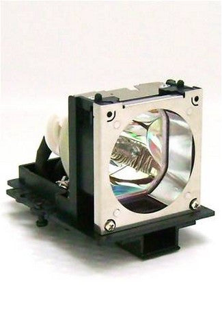 NEC VT45 Projector Housing with Genuine Original OEM Bulb