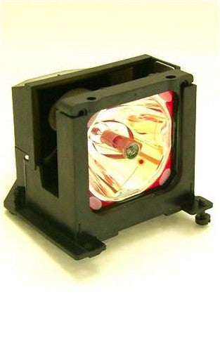 NEC VT50LP LCD Projector Assembly with High Quality OEM Compatible Bulb