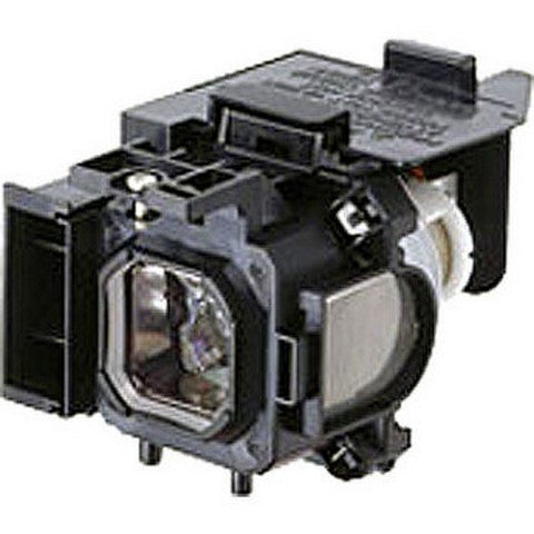 NEC VT48 Projector Assembly with High Quality Original Bulb Inside