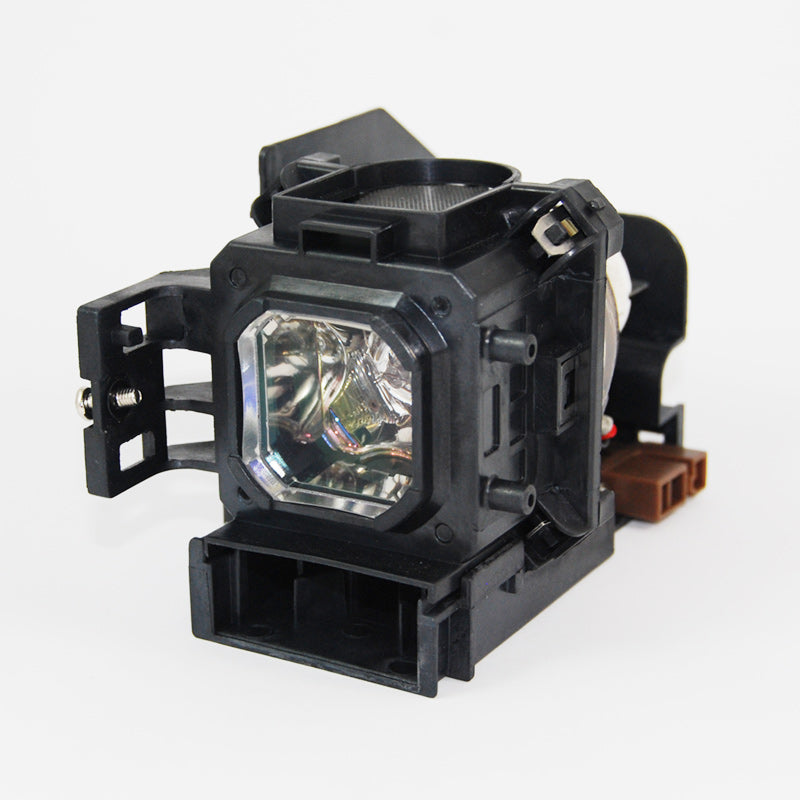 NEC VT595 Projector Assembly with OEM Original Ushio Bulb Inside