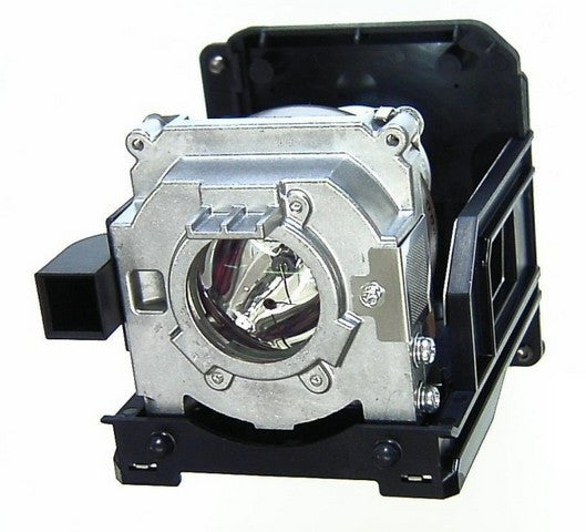 NEC WT61LP LCD Projector Lamp Cage Assembly with High Quality Original Bulb