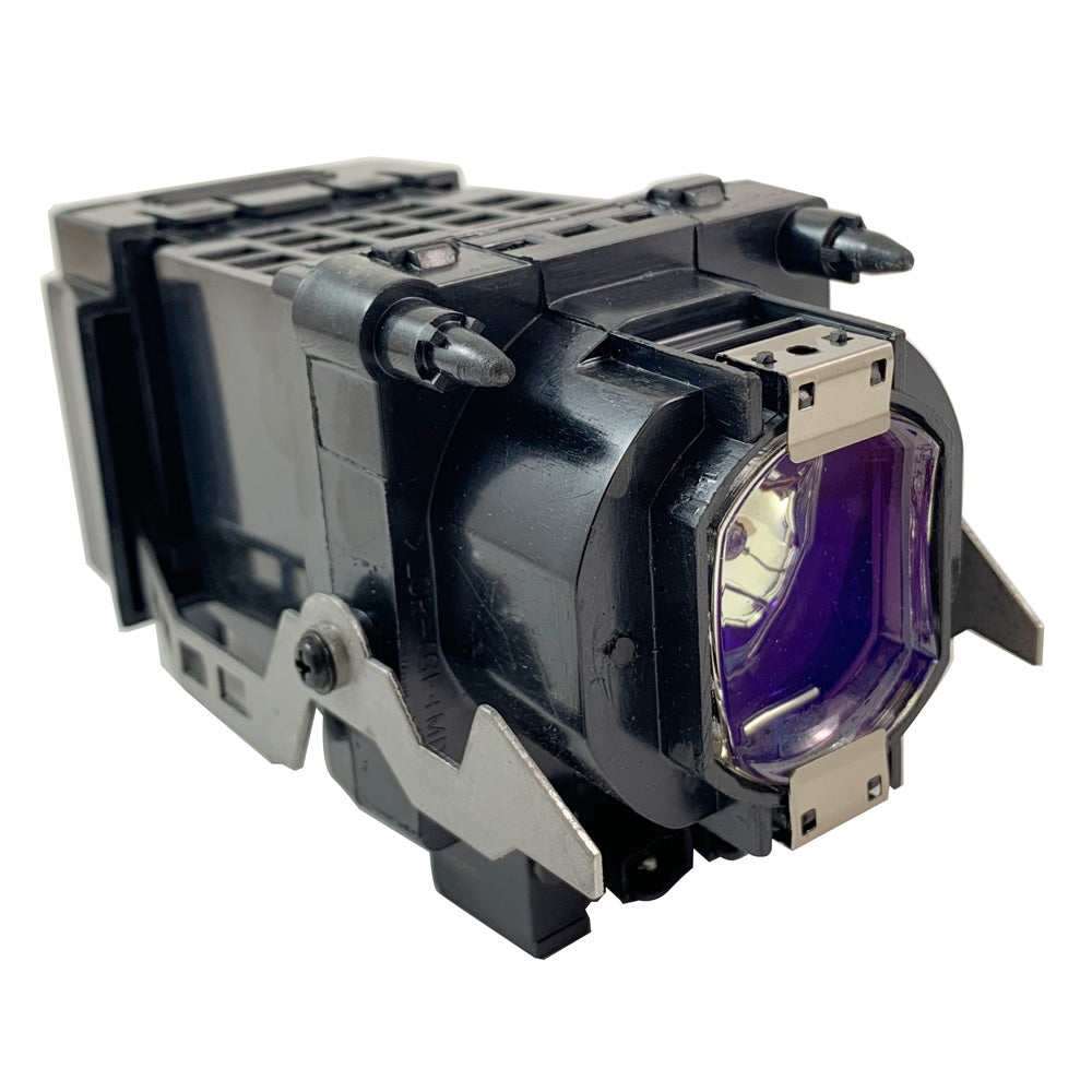 Sony KDF-46E2000 TV Assembly Cage with High Quality Projector bulb