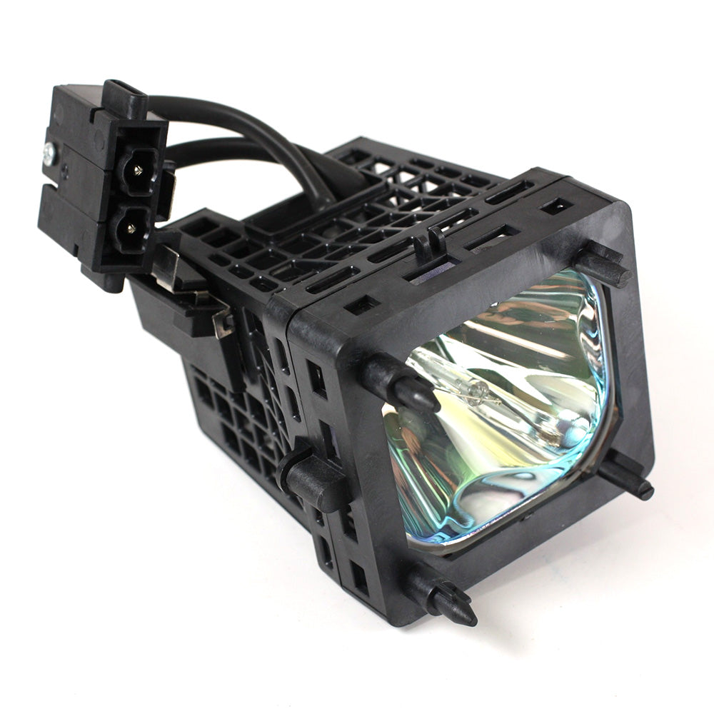 Sony XL-5200 TV Projector Lamp with OEM Philips Housing and UHP ...