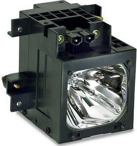 Sony KDF-60WE610 TV Assembly Cage with High Quality Projector bulb