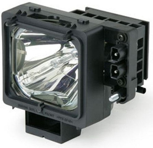 Sony KDF-60WF655 TV Assembly Cage with High Quality Projector bulb