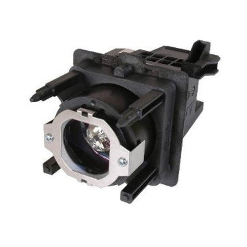 Sony KDF-37H1000 TV Assembly Cage with High Quality Projector bulb