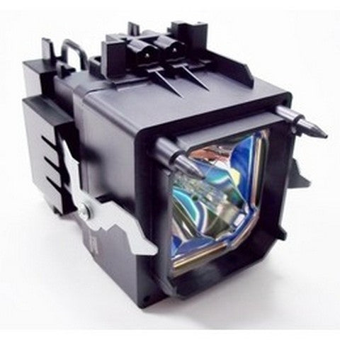 Sony KS-60R200A TV Assembly Cage with High Quality Projector bulb