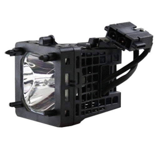 Sony KDS-50A3000 TV Assembly Cage with High Quality Projector bulb
