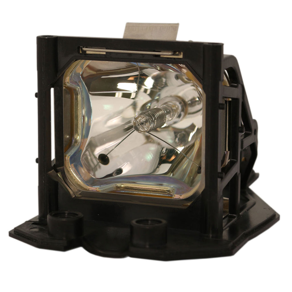 Boxlight XP-55M-930 Assembly Lamp with High Quality Projector Bulb Inside