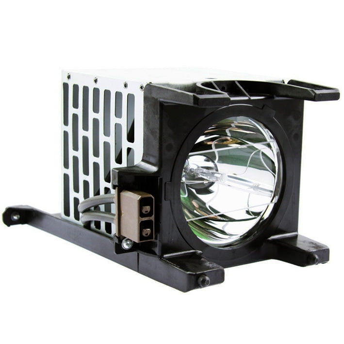 Toshiba 62HM196 DLP Projection TV Lamp with High Quality Ushio Bulb Inside