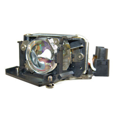 Casio XJ-S36 Assembly Lamp with High Quality Projector Bulb Inside