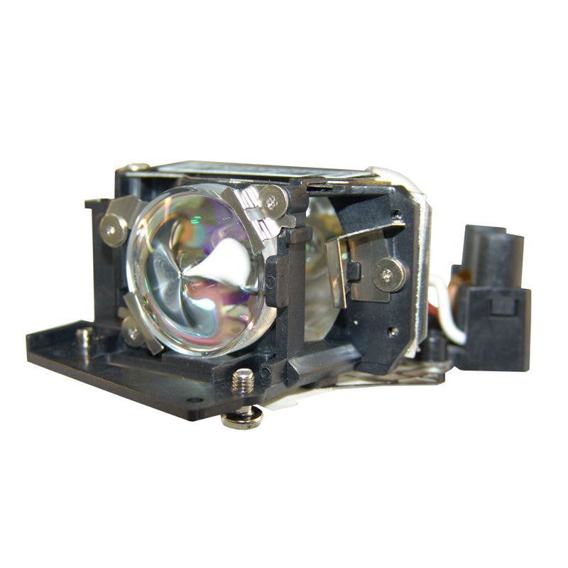 Casio YL-3B Assembly Lamp with High Quality Projector Bulb Inside