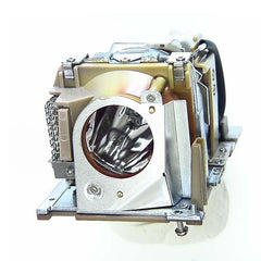 Casio XJ-560 Assembly Lamp with High Quality Projector Bulb Inside