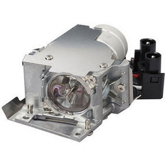 Casio XJS36 Projector Assembly with High Quality Original Bulb