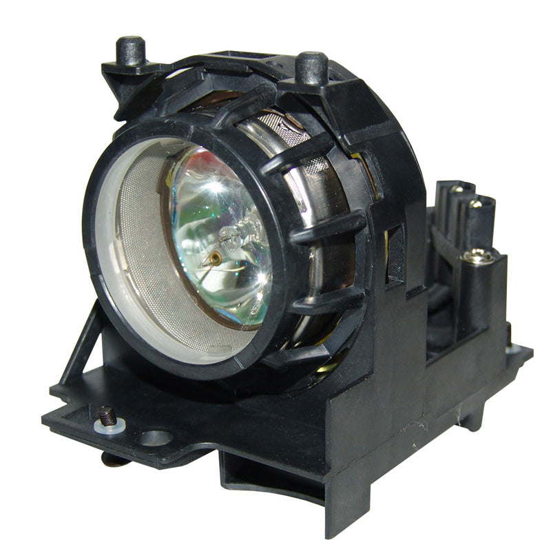 Casio XJ-S52 Assembly Lamp with High Quality Projector Bulb Inside