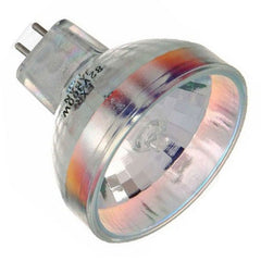 AMERICAN DJ EXY 250w 82v MR13 halogen light bulb