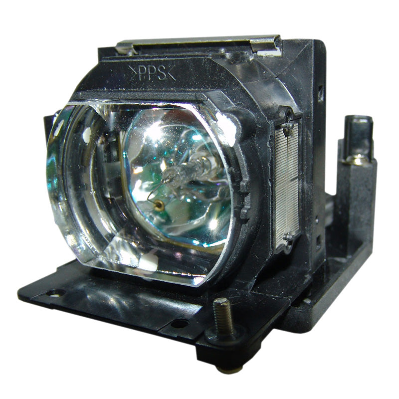 Liesegang DV-480 Assembly Lamp with High Quality Projector Bulb Inside