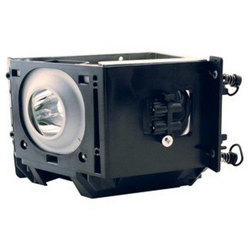 Samsung HL-P5685WX/XAC TV Assembly Cage with High Quality Projector bulb