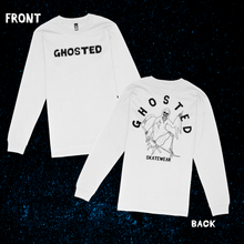 Load image into Gallery viewer, Reaper Longsleeve