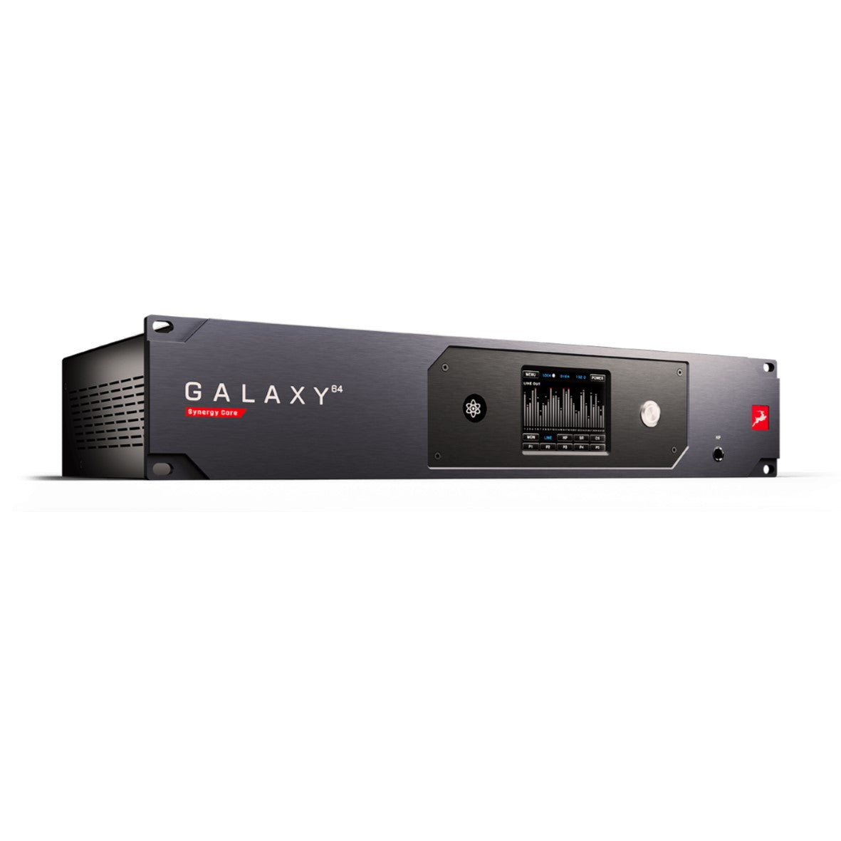 Galaxy 64 Synergy Core