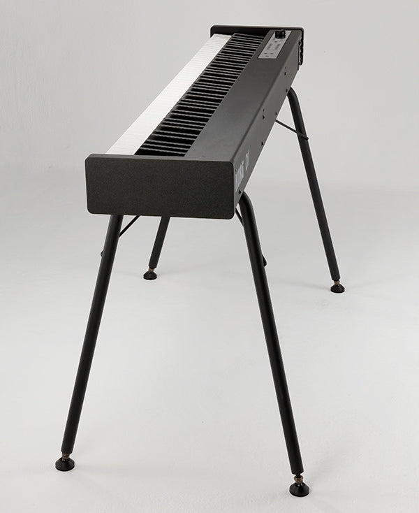 D1 - Piano Digital de 88 teclas