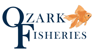 Ozark Fisheries, Inc.