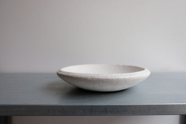 Small Low Bowl