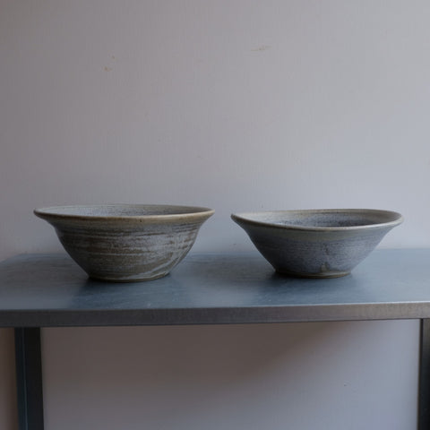 Wonky Bowl Two