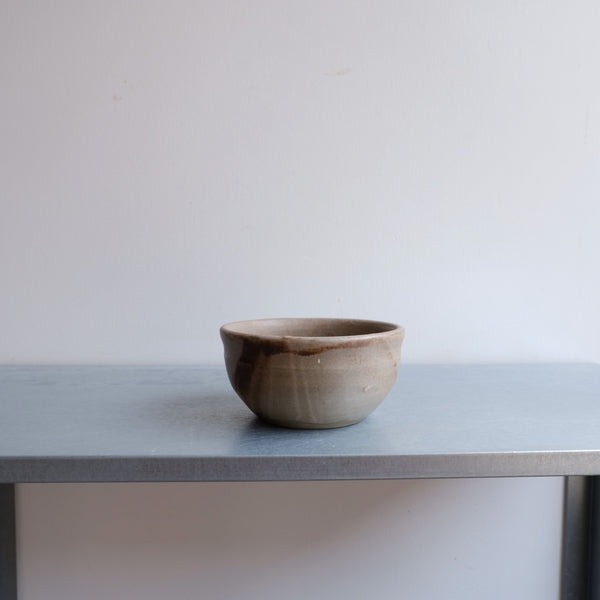 Small Blush Bowl
