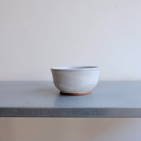 Small Stone Bowl