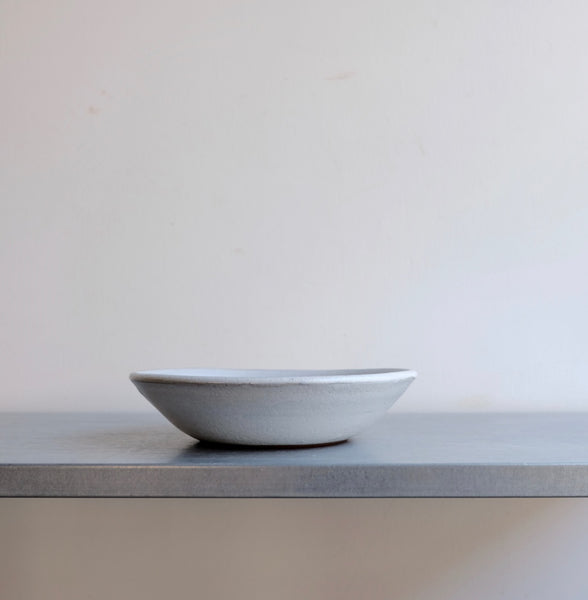 Small Stone Bowl II