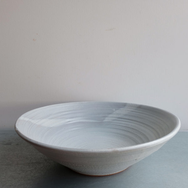 Serving Bowl II (Seconds)