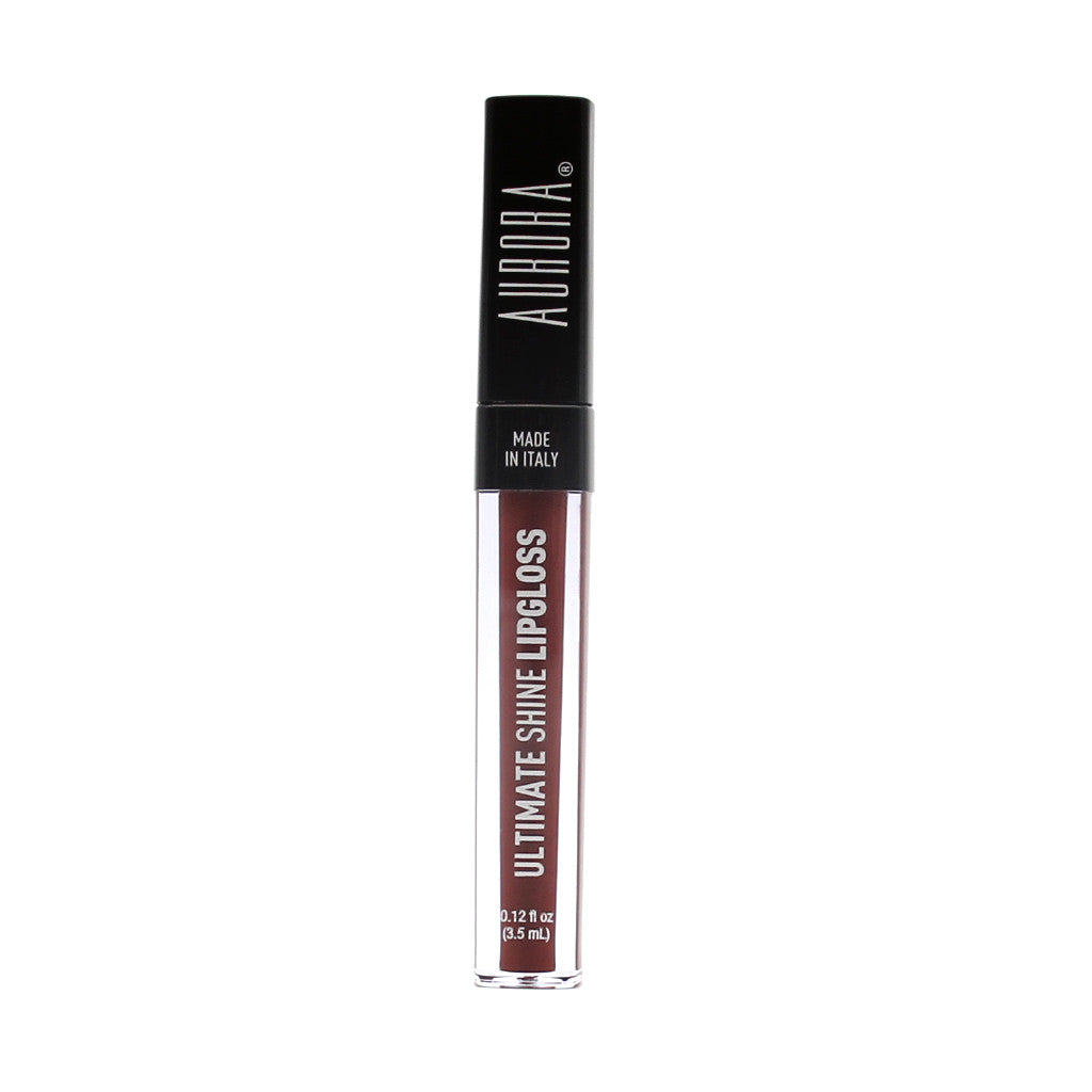 ULTIMATE SHINE LIPGLOSS