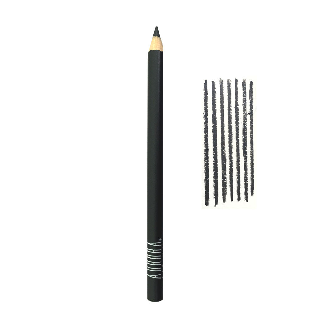 Eye and Eyebrow Pencil