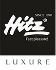 Hitz Shoes Online