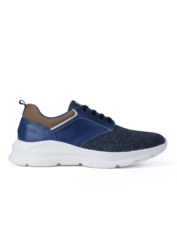 Hitz Derby Casual Running Shoes