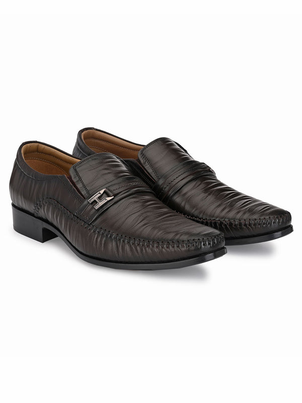 Hitz COCO Slip-on Luxure Shoes