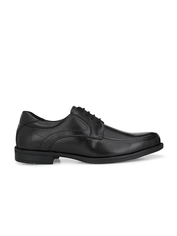 Hitz Roco Black Formal For Men