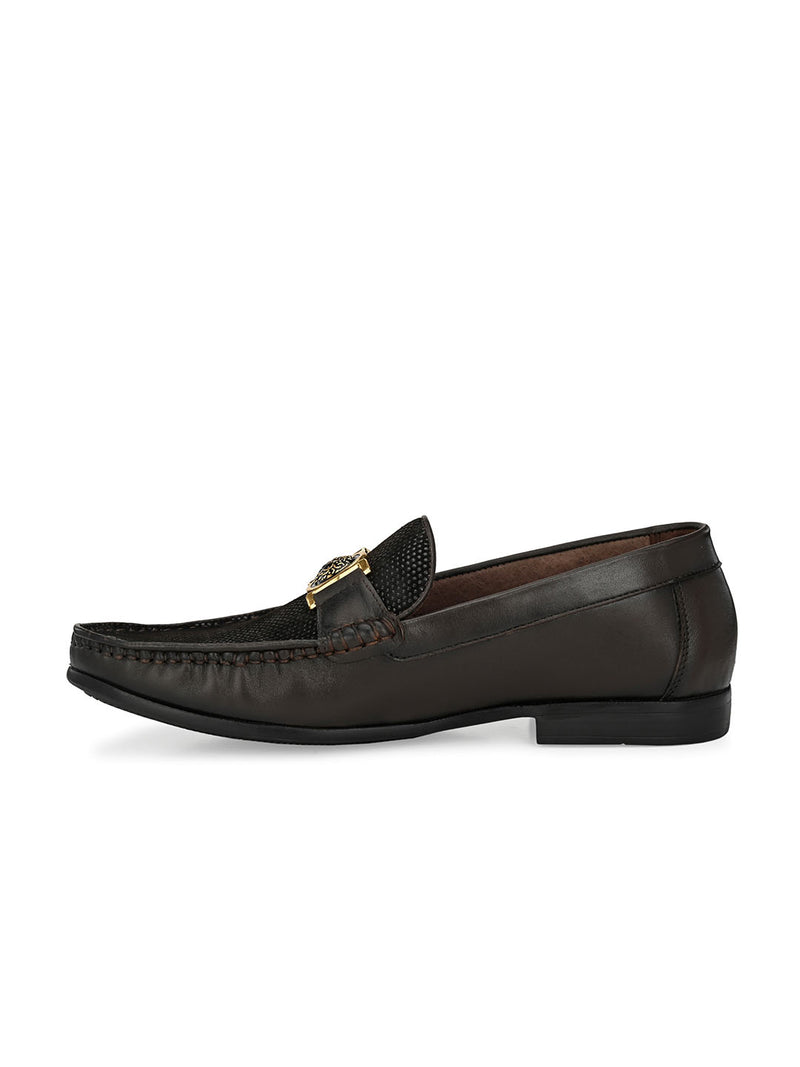 Hitz Coco MOCCASSINS LOAFERS