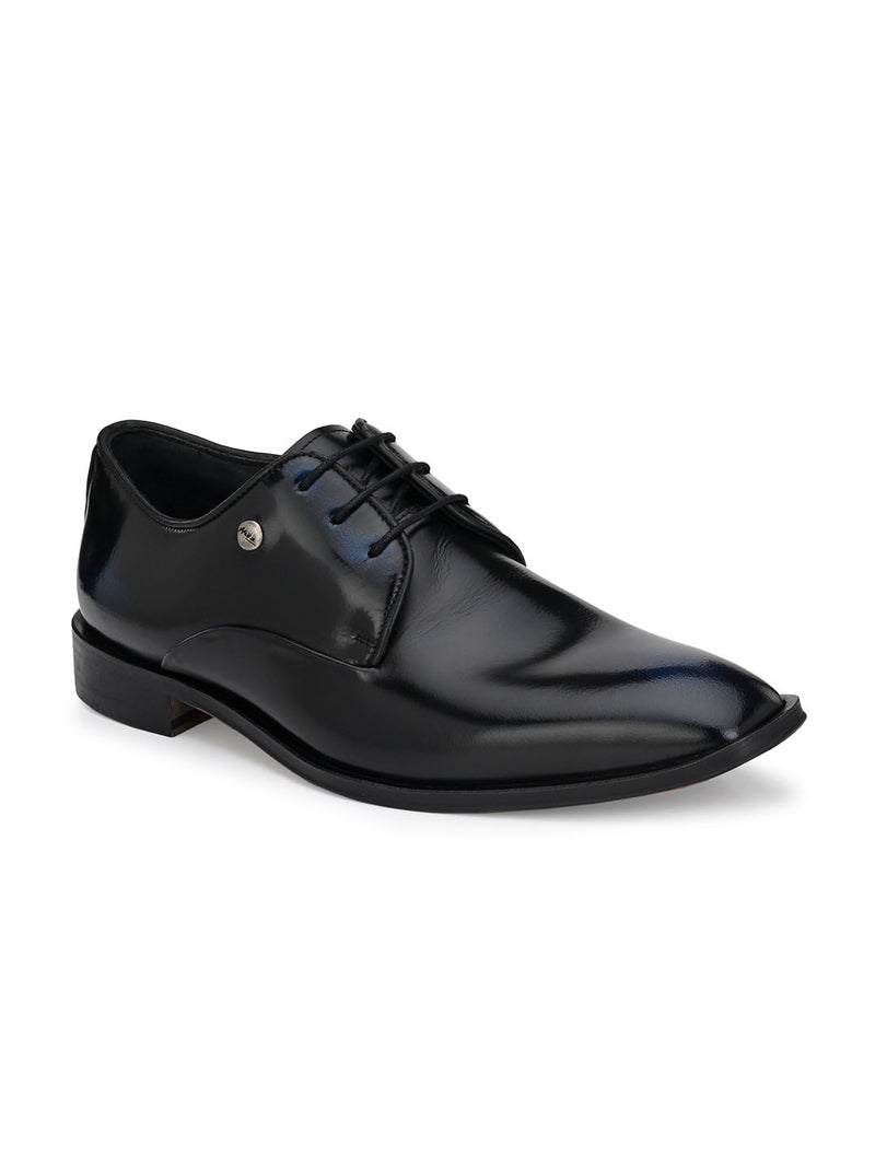 Hitz Deorano Blue Formal For Men