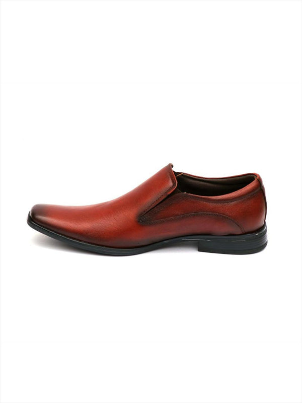 Formal Slip-on Office Shoes