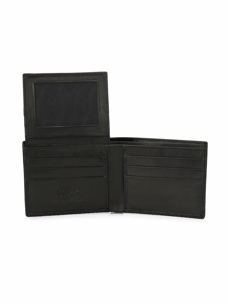 BS-CFTD-61 TAN LEATHER WALLETS