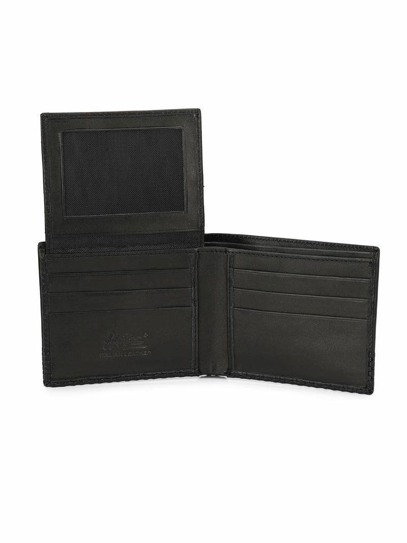 BS-CFTD-62 TAN LEATHER WALLETS