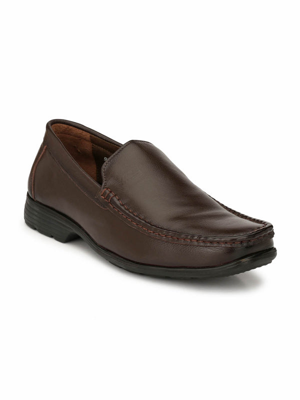Alfiedel - R 180 Brown Comfort Shoes